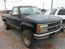 car owners manuals for sale 1993 chevrolet 3500 seat position control 1993 chevrolet c k 3500 for sale classiccars com cc 645330