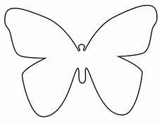 Schmetterling Vorlagen - schmetterling vorlage 591 malvorlage vorlage ausmalbilder