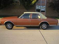 how to fix cars 1977 chevrolet caprice on board diagnostic system buy used grandma s 1977 chevy caprice classic absolutely gorgeous rust free in waterloo