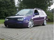 Auto Tuning Vw Golf 3 Variant Galerie Mr Vw 45