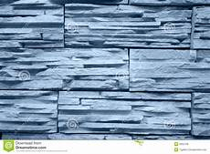 light blue colored brick wall royalty free stock photos image 5652158