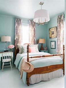 8 ways to decorate for a better s sleep one thing three ways hgtv