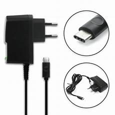 samsung s9 ladekabel handy ladekabelsamsung galaxy s8 a5 s8 plus a3 1 2m