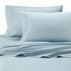 buy percale full xl sheet in from bed bath beyond
