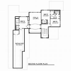 3800 sq ft house plans traditional style house plan 4 beds 3 5 baths 3800 sq ft