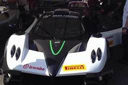 Pagani Zonda Latest News Reviews Specifications Prices