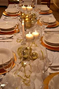 bicchieri a tavola shabbychiclife tavola e 249 di capodanno