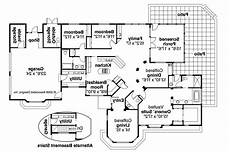 mediteranian house plans mediterranean house plans glenridge 10 053 associated