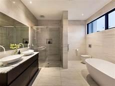 Bathroom Ideas Australia Photo Of A Bathroom Design From A Real Australian House
