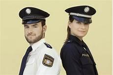 Ausbildung Polizei Bayern - neue der bayerischen polizei