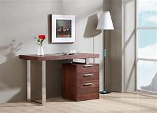 home office furniture nj j m furniture j m futon modern furniture wholesale