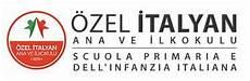 consolato italiano izmir consolato izmir