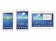 tablette 10 pouces comparatif samsung galaxy tab 5 10 pouces 2 ilovetablette