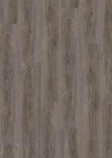 vinyl 2 mm zum kleben quot valour oak smokey quot wineo 400 wood xl