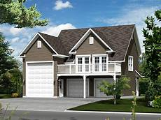 rv garage house plans the garage plan shop blog 187 rv garage plans