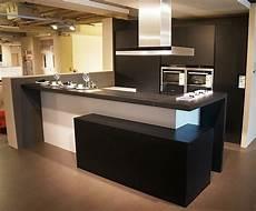 küche u form tresen au 223 ergew 246 hnlich k 252 che u form mit tresen ideen 1055