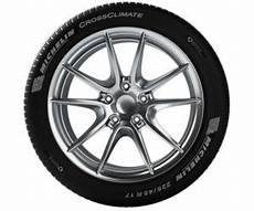 crossclimate michelin 205 55 r16 91v michelin crossclimate 205 55 r16 91v ab 98 00