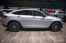 mercedes glc coupe 2018 mercedes glc class coup 233 2018
