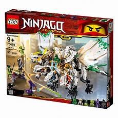 more lego ninjago legacy 2019 set images the brick fan