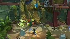 Lego Ninjago Malvorlagen Rom Lego Ninjago Shadow Of Ronin Decrypted 3ds Rom