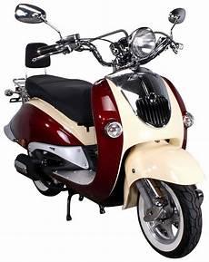 actionbikes motors mofa 187 zn50qt 171 50 ccm 25 km h