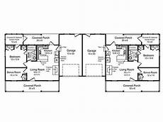 single story duplex house plans duplex floor plans single story 22 photo gallery house plans