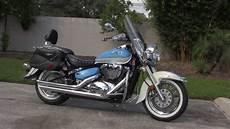 suzuki motorrad gebraucht used 2009 suzuki boulevard c50t motorcycles for sale