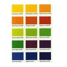 berger paints interior colour chart berger paints