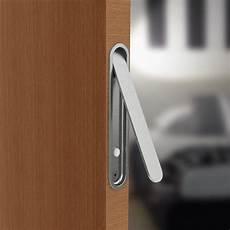 poignee de porte coulissante interieur poign 233 e de chant pour porte coulissante porte porte