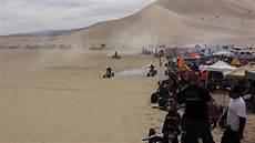 du mont dumont dunes presidents day 2014