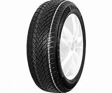 continental contiwintercontact ts 850 195 65 r15 91t ab