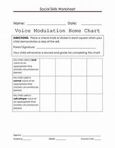 16 best images of printable social skills worksheets adults social skills feelings worksheets