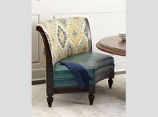 Massoud Flanagan Banquette   Furniture, Restaurant chairs