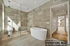 Bathroom Can You Tile Blueboard Home Improvement