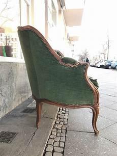sessel gebraucht 2 sehr l 228 ssige chippendale sessel in berlin