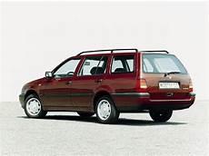 volkswagen golf iii variant 1hx0 1 8 75 hp
