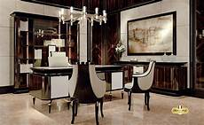 luxury home office furniture majestic home office collection luxury furniture lighting
