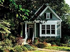 southern living small cottage house plans small southern cottage house plans southern living small