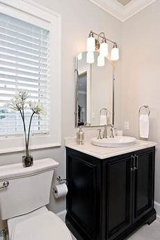 remodeling ideas for small bathroom neutral colors and vibrant accents small bathroom remodeling ideas