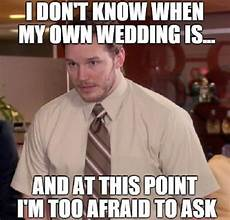 30 funny wedding memes for the and groom sheideas