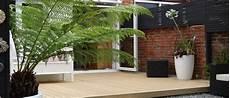 Garden Design Garden House Design