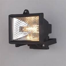 a guide to outdoor lighting litecraft