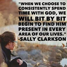 Of The Gods Best Time To Visit by Choose To Spend Time With God It Will Affect Your Entire