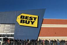 stores open on thanksgiving day 2018 store hours for