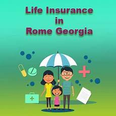 affordable insurance rates rome