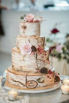 pin by evangeline page on wedding wedding cakes country