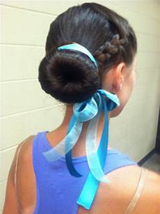 color guard hairstyles competition hairstyle we used this year for color guard