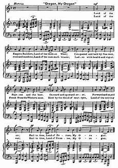 sheet music wikipedia