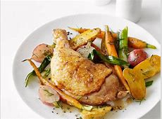 Spring Weeknight Dinners   Recipes, Dinners and Easy Meal
