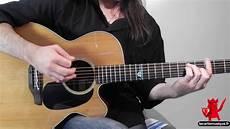 cordes de guitare folk d addario ej11 bronze 80 20